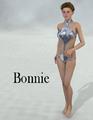 Winteryvonne200-Bonnie.png