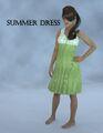 Wilmap SummerDressDawn.jpg
