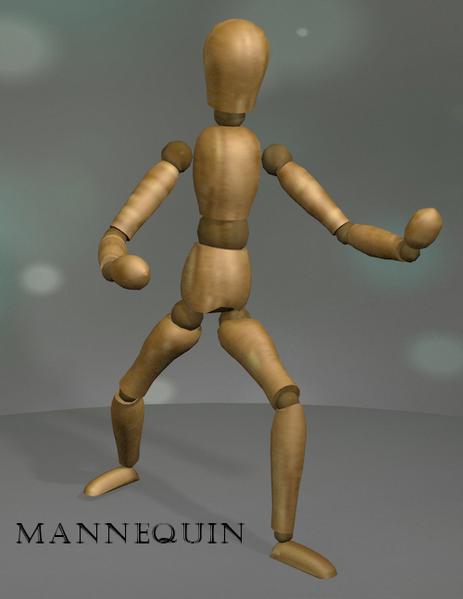 File:Mannequin-Poser.png