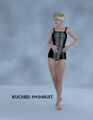Wilmap RuchedSwimsuit.jpg