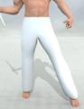 Axe Swipe-Starter Pants for Michael 3.png