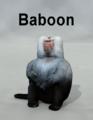 Mostdigitalcreations-baboon.png