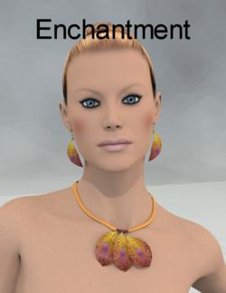 Janimatrix-Enchanment.png