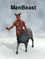 MatCreator-ManBeast.png