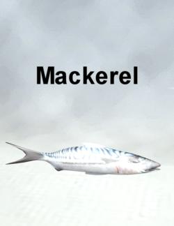 TrekkieGrrrl-Mackerel.png