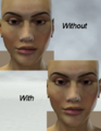 Duane moody-Mouth crease fix morph for Dawn.png