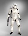JHoagland-Star Wars Stormtrooper.png