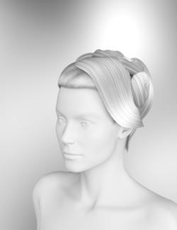 Mylochka-Lt. Mulhall Hair.png