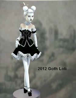 Yagami-2012 Goth Loli.png