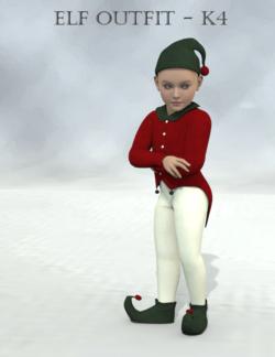 Sanbie-Elf Outfit - K4.png