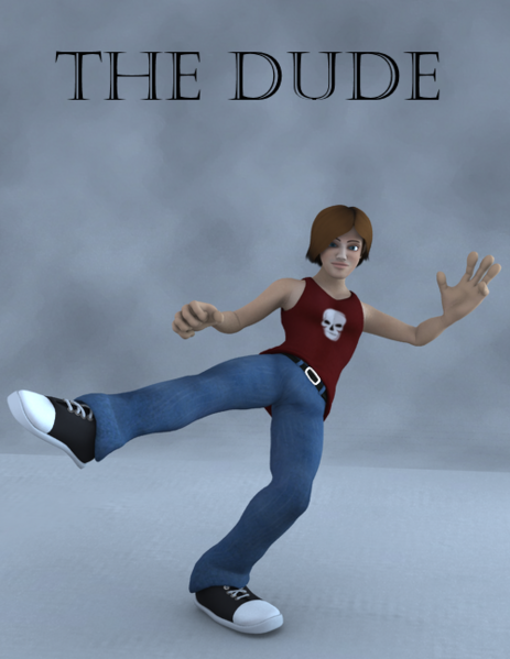 File:TheDude-Tate.png