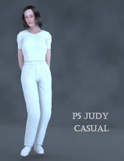 SM-P5JudyCasual.png