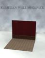 Teknology3d-Kamelian Wall Megapack.png