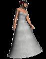 L33T Wedding Dress.png