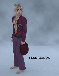 Adzan SteelAberant.jpg