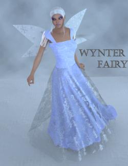 Arah Wynter Fairy.png