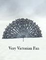Skip1871-VeryVictorianFan.png