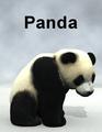 Mostdigitalcreations-Panda.png