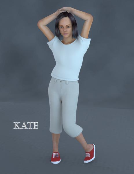 File:SM-Kate1.png
