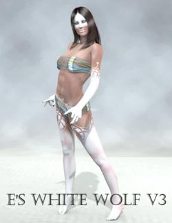 Ecstasy-E's White Wolf V3.png