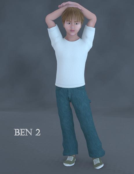 File:SM-Ben2.png