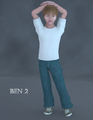 SM-Ben2.png