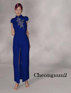 PoserWorld-Cheongsam2.png