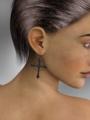 Prae-Celtic Cross Earrings for V4 & Dawn.png