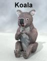 Corvus-Koala.png