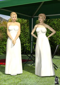 AJ-Wedding MFD.jpg