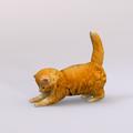 Kitten2.png