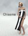 EvilInnocense-Chiasma.png