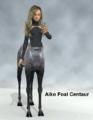 Hemi426-AikoFoalCentaur.png