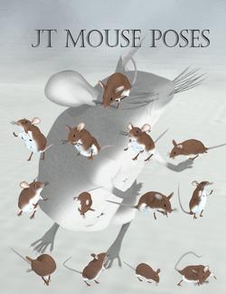 Tabbycat-JTMouse poses.png