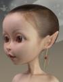 Didda-Free Earrings 2 for Mavka.png