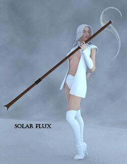 Mirabilis SolarFlux.jpg