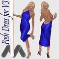 Posh Dress for Victoria 3.jpg
