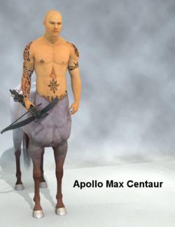 Hemi426-Apollo Max Centaur.png