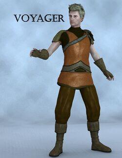DAZ Voyager.jpg