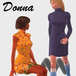 Donna Dress.jpg