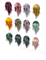 StarVioletHairTextures.png