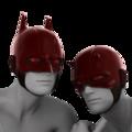 Animated Shape Helmet.png