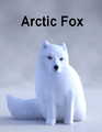 MostDigitalCreations-ArcticFox.png