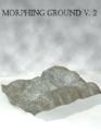 Porsimo-Morphing Ground V. 2.png