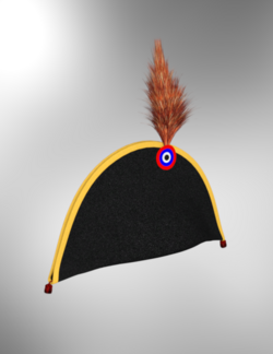 Varsel-M4 Bicorne Hat 02.png