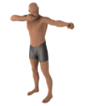 100 Super Hero Poses for the Mil3 Figures--59.png