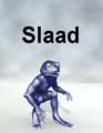 Dodger-Slaad.png