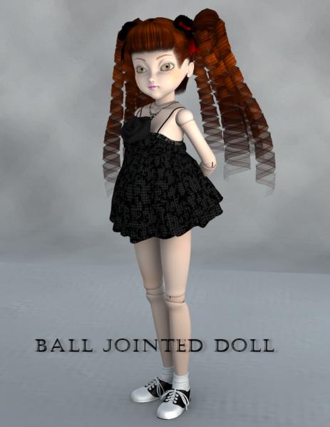 File:BallJointedDoll.png