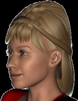 Rand Hair 02 V4.png