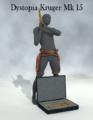 DzfireMoebius87-DystopiaKrugerMk15.png
